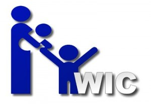 New logo with WIC2010